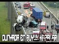 Dünyada Olmuş En Büyük 20 Kaza Anı 2017 HD mp3