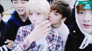 Video Astro JinHyuk Moments ( Rocky and JinJin ) download MP3, 3GP, MP4, WEBM, AVI, FLV Mei 2018