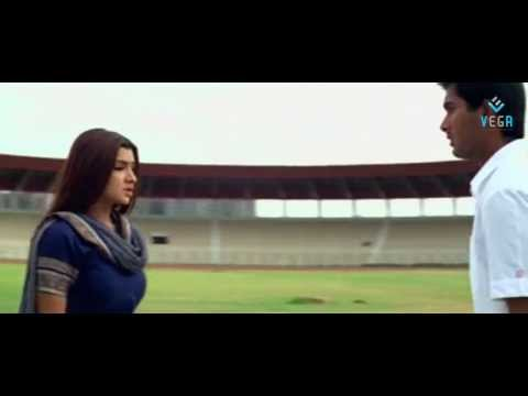 Eppatiki Na Madhilo Video Song - Nee Sneham Movie