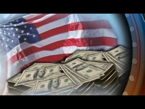 US economy is very strong: Andy Puzder