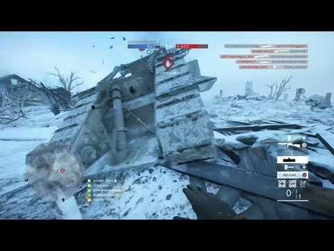Battlefield 1   Battlefest: Revolution Alan Walker Contest
