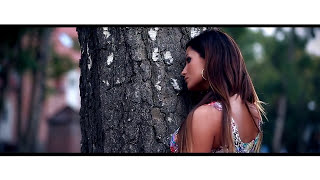 Смотреть клип Mirage - Ona Kochała Go