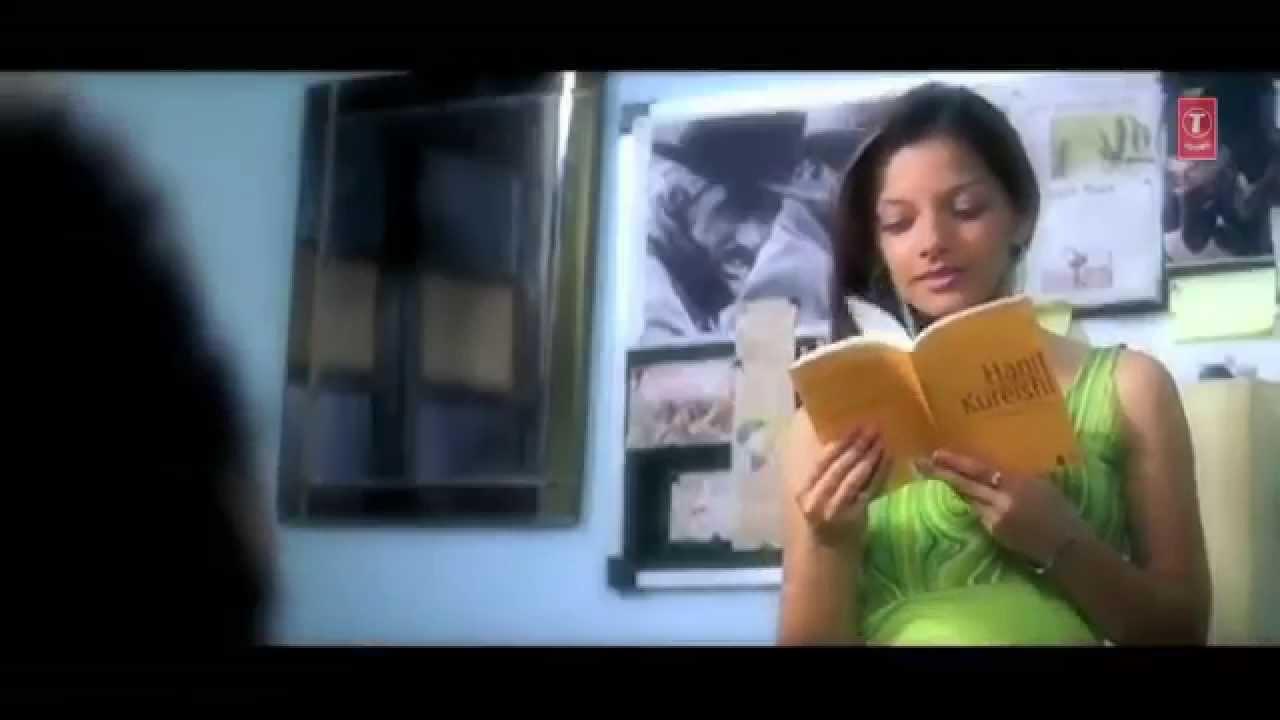 Dosti Hindi Movie MP3 Songs Download