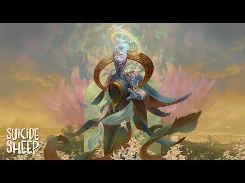 Xan Griffin - Aquarius