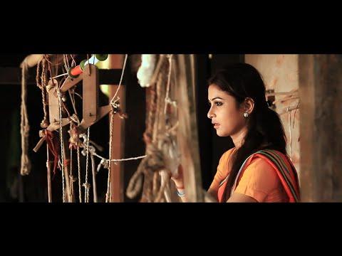 New Assamese Bihu 2016 | Phool Saneki | Manmit/Mandeep Mahanta