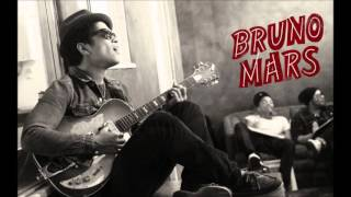 Bruno Mars - Marry You (Dj Kirtal Likes It Dirty Bootleg)