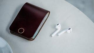 Tinhte.vn | Đánh giá nhanh Apple AirPods