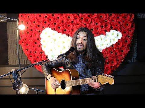Rádio Comercial   Tatanka canta Aretha Franklin