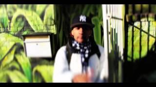 Munga Feat. Jay Mula - We Bad [Official Remix]