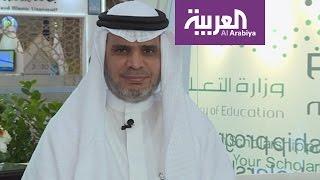 وزير التعليم السعودي للعربية: الامتحانات باقية في رمضان