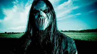 NEW SLIPKNOT MASKS 2008