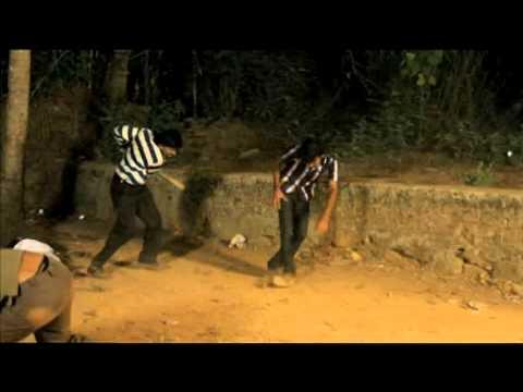 Krishnanum Radhayum - Dehi illathe - MG Sreekumar