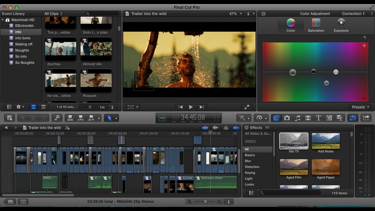 best video editing software for youtube 2017 youtube
