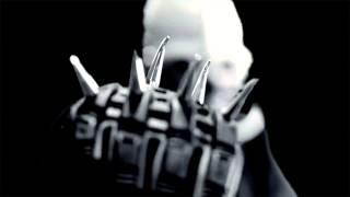 Parasite of God - Outcast [Official Video]