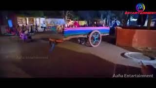 Kheshari lal yadav & kajal Raghwani ka new super hit song thik hai