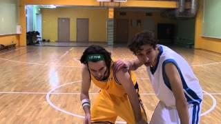 Dainos realybėje 2: Sportas