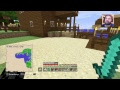 Minecraft Monday (Episode 4)