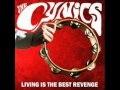 THE CYNICS - Revenge.wmv