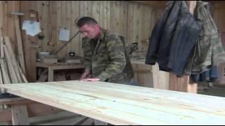 Где купить качественные двери деревянные(, 2014-10-24T06:18:30.000Z)