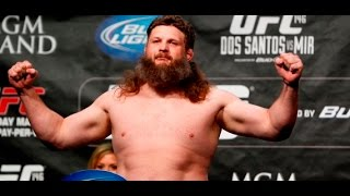 NEW ROY ''Big Country'' NELSON    Highlights Knockouts