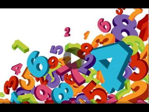 приемы и методы вычисления трехзначных чисел