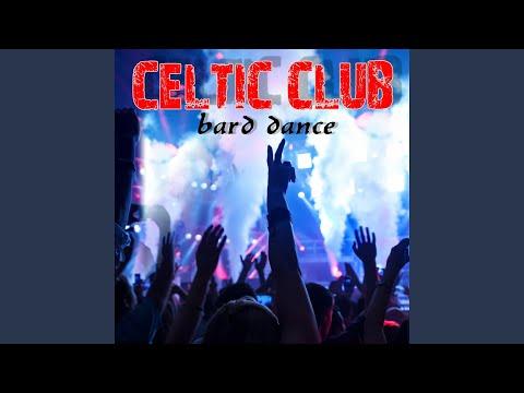 Bard Dance (Club Mix)