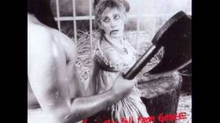 Savage Grace - We came we saw we conquered