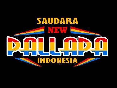 New Pallapa Gerry Mahesa 2018 Live Curug Sewu Kendal
