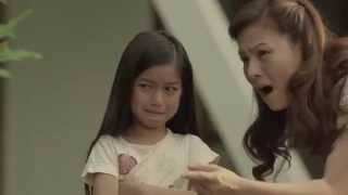 Repeat youtube video Saddest Thai Commercial
