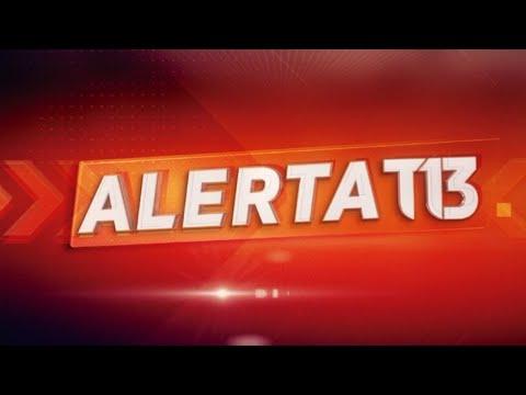 Coronavirus en Chile: reporte diario 7 de septiembre