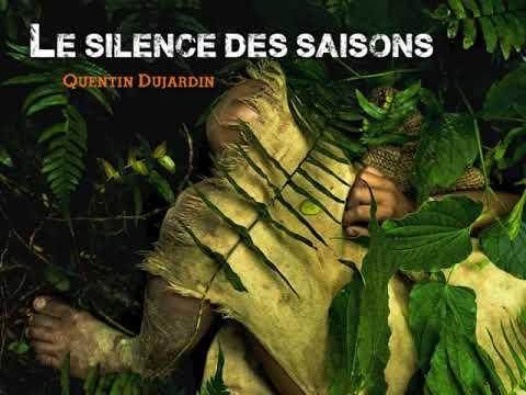 RENAISSANCE - Quentin Dujardin