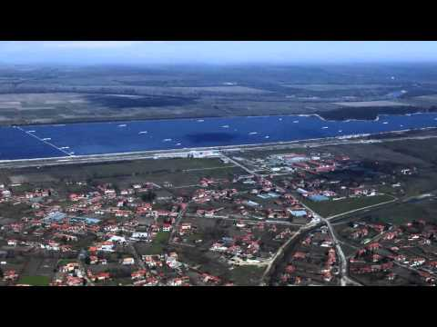 SunEdison Karadzhalovo 60 MWp Solar PV Plant
