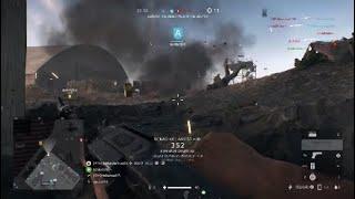 Grand Operations in BF5 SUCKS   Battlefield 5