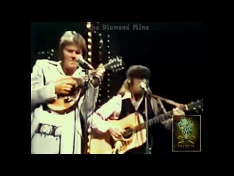 """Glen Campbell with Seals & Crofts ~ """"One Planet, One People, Please"""" (1979's Back To Basics)"""