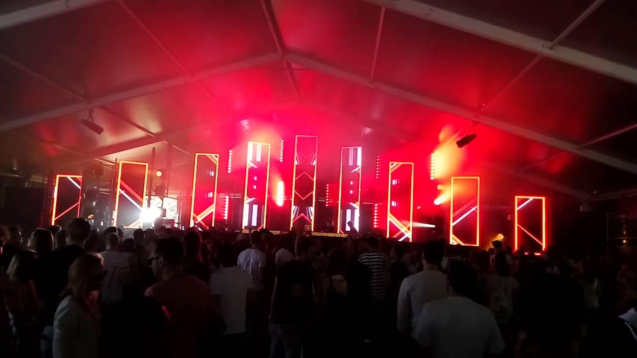 Alle Farben Festival