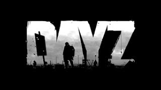 DayZ Standalone Hostage Situation