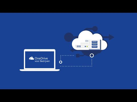 How to set up protected folders in OneDrive