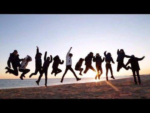 Vietsub EXO China Big Love Concert 2013 (FULL) [EXOPLANET.COM]