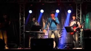 To Ruim - (Zé Ricardo e Thiago) - com Alexandre Venanzoni