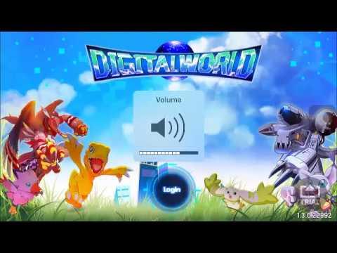 digital world digimon adventure hacks/mod/cheat