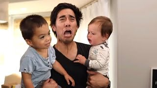 BEST Impressed with Zach King magic tricks vine video 2019 | Funny Magic Vines