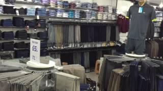 Erkek kot pantolon hesap fiyat varsak 5344742127 Danyal plus ayakkabı giyim mağ