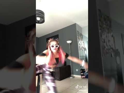 19dfeed29163 G is for.....Gucci Flip Flops   Lea Elui❤ 😂⭐ - YouTube