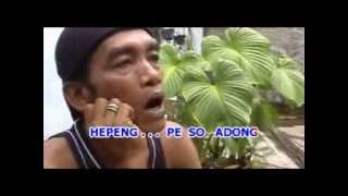 Campursari Batak