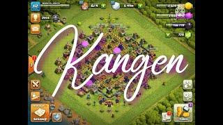 KANGEN - D'BAGINDAS ( COVER ) NINO BARKER (AKUSTIK)