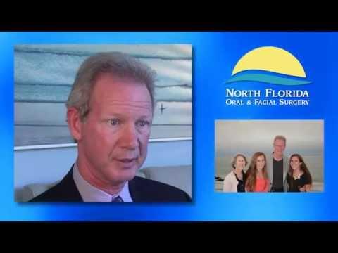 Dr. David D. Woods-Oral Surgeon-North Florida Oral & Facial Surgery-Ponte Vedra