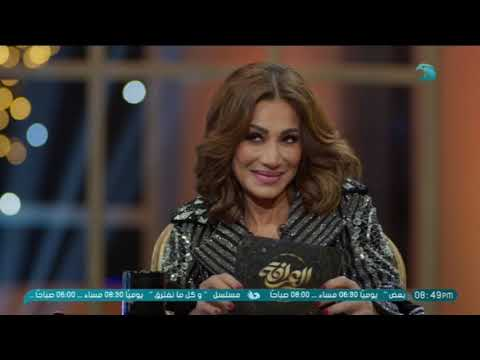 محمد سامي عن الخلاف مع شيرين عبد الوهاب: بحبها وممكن أشتغل معاها تاني