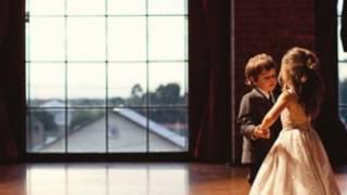 From this Moment - A partir de èste momento - Shania Twain- Subtitulado Español