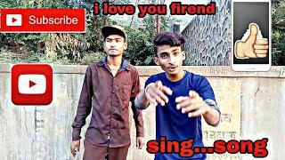 song Putt jatt the Teri chudiyo ki Khan Khan