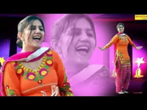 hindi-dj-song-|-video-song-|-dj-song-|-new-song-|-old-songs-|-hindi-song-|-song-|-hd-|-mp3-|-india